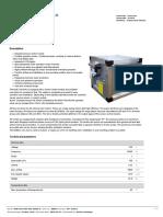 MUB-CAVVAV_042_450EC-K.pdf