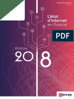 Rapport Etat Internet 2018 Conf050618