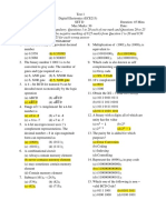 17388_mcq 4.pdf