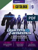 Catalogo 09 Ago19