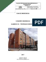 ADM-08 Plan de Emergencias Alameda 181.pdf