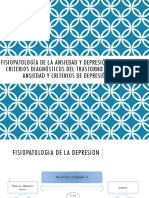 EXPO 4.1.pdf