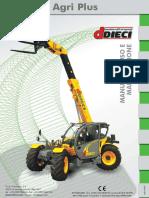 Axh1140_it - Ed02 - Agri Plus