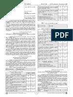 EDITAL+628+-+ABERTURA+-+PROF+EFETIVO+-+FAE+(ADMINISTRAÇÃO+ESCOALR)+DOU+02-09-19