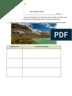 Guía-N°-1-Capas-de-la-Tierra-6°-Básico.docx