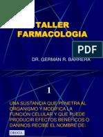 0 taller farmacologia.pptx