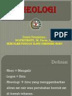 Materi 4.pptx