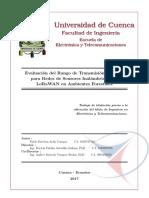 TrabajoDeTitulacion.pdf