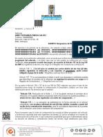 201930284699-PQR-Transito
