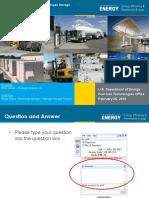 Webinar_Compressed Hydrogen Storage System Cost Analysis