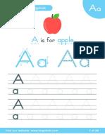 Alphabet BookNew(!).pdf
