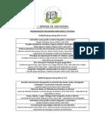 Programação Minicursos e Oficinas_final