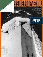 Catalogo Creadores Palavecino v1