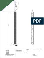 Surub M45 A4.PDF