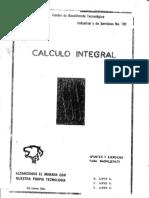 Libro Pancho