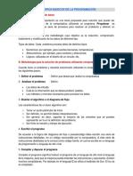283127335 Principios Basicos de La Programacion
