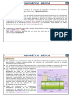Neumatica basica.pdf