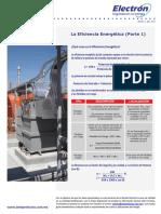 20140820_01-La Eficiencia Energetica (1a Parte)