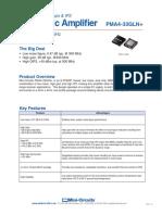 PMA4-33GLN+_dashboard