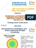 5A- Instructivo Mapa Conceptual PPT