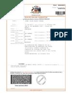 HVID_500224356373_17139642.pdf
