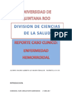 ENFERMEDAD HEMORROIDAL.docx