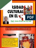 Diversidadculturalsesin2 141120215243 Conversion Gate02 Convertido