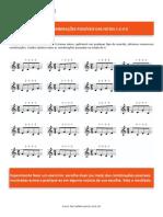 257153181-Outras-Combinacoes-de-1235.pdf