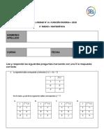 NIVEL II UNIDAD 6 FUNCION INVERSA.docx