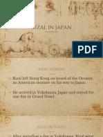 Rizal Chapter 13-14