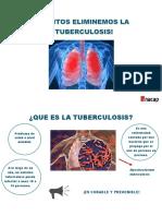 Rotafolio TBC (1)