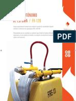 FH120.pdf