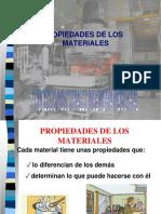 01 CLASIFICACION PROPIEDADES DE MATERIALES 2016.ppt.pptx