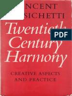 341692841-Twentieth-Century-Harmony-Vincent-Persichetti.pdf