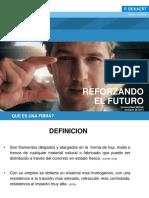 4-fibras_acero_reforzamiento_concreto_lc.pdf
