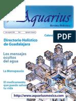 Aquarius 01.pdf