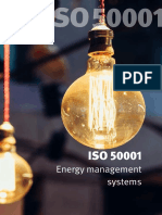 Guide ISO 50001