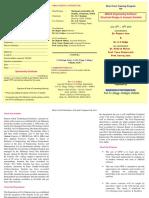 FDP Brochure Converted