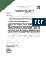 PRUEBAS 3ER P DEL II Q.docx