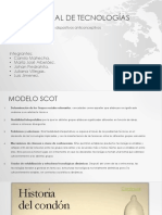 Análisis social de tecnologías.pptx