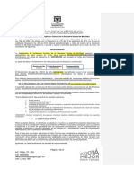 13- Formato Art 818 Prescripción Acuerdo de Pago a Petición de Parte (3 Feb 17) VF