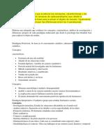 Individual paradigmas.docx