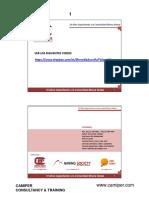 240165_URLVIDEOS.pdf