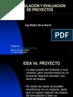 FORMULACION Y EVALUACION DE PROYECTOS_ (1).ppt