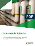 Guide-Pipe_Marking-Spanish.pdf