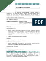 FT_Gestión incidentes & MS V1.0.doc