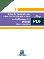 volencia 2.pdf