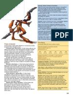 THRI-KREEN.pdf
