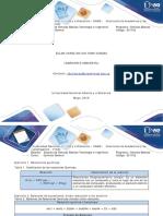 201102_236_ZULMA_CAROLINA_DUITAMA_ANEXO_3.pdf