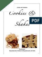 apostila_cookies_shakes.pdf